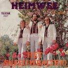 Het-Sneeuwbal-Trio-Heimwee