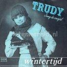 Trudy  - Wintertijd