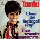 Tonia-Wenn-die-nachtigall-singt
