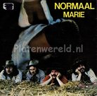 Normaal - Marie