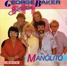 George-Baker-Selection-Manolito