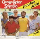 George-Baker-Selection-Paradise-island