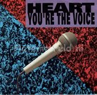 Heart-Your-the-voice