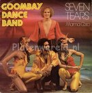 Goombay-dance-band-Seven-tears