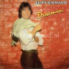 Cliff-Richard-Dreamin
