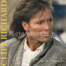 Cliff-Richard-Some-people
