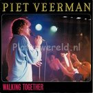 Piet-Veerman-Walking-together