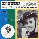 Ben-Steneker-Judy