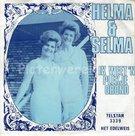 Helma-&-Selma-Ik-weet-n-plekje-grond
