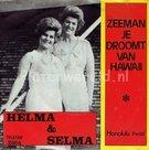 Helma-&-Selma-Zeeman-je-droomt-van-Hawaii