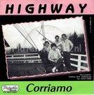 Highway-Corriamo
