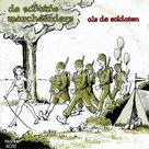 De-Schuinsmarcheerders-Als-de-soldaten