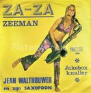 Jean-Walthouwer-en-zijn-saxofoon-ZA-ZA
