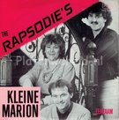 The-Rapsodies-Kleine-Marion