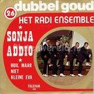 Radi Ensemble - Sonja addio