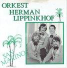 Herman-Lippinkhof-San-Marino