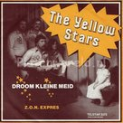 The Yellow Stars - Droom kleine meid