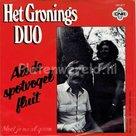 Het-Gronings-Duo-Als-de-Spotvogel-fluit