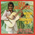 Erik-Silvester-Wenn-die-trommel-ruft