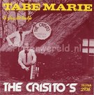 The-Crisitos-Tabe-Marie