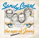 Sandy-Coast-The-eyes-of-Jenny