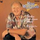 Henk Wijngaard - Ik ben veel liever alleen