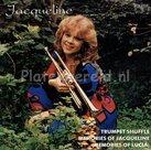 Jacqueline - Trumpet shuffle