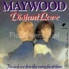 Maywood-Distant-love