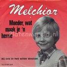 Melchior-Moeder-wat-maak-je-n-herrie