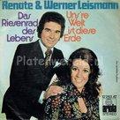 Renate-&-Werner-Leismann-Das--riesenrad-des-lebens