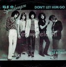 Reo-Speedwagon-Dont-let-him-go