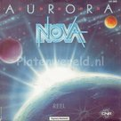 Nova - Aurora