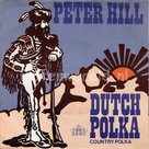 Peter Hill - Dutch polka