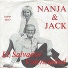 Nanja-&-Jack-El-Salvador-Valencialied