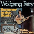 Wolfgang-Petry-Sommer-in-der-stadt