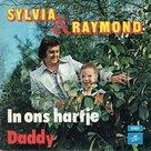 Sylvia-&-Raymond-In-ons-hartje