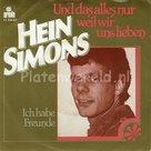 Hein-Simons-Und-das-alles-nur-weil-wir-uns-lieben