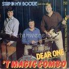 T-Magic-Combo-Dear-one