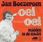 Jan-Boezeroen-Oei-oei