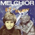 Melchior-E.T.-+-Elliott