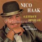 Nico-Haak-Mister-Cannibaal