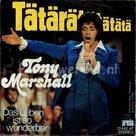 Tony Marshall - Tätarätätätätä