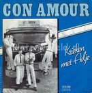 Con Amour - 100.000 Truckers
