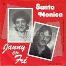 Janny-&-Fré-Rain-rain-polka