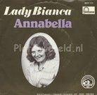Lady Bianca – Annabella