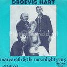 Margareth-&-the-Moonlight-Stars-Droevig-hart