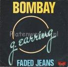 Golden earring – Bombay