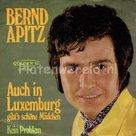Bernd-Apitz-Auch-in-Luxemburg-(gibts-schöne-mächen)