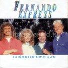 Fernando-Express-Das-märchen-der-weissen-lagune