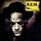 R.E.M.-Losing-my-religion